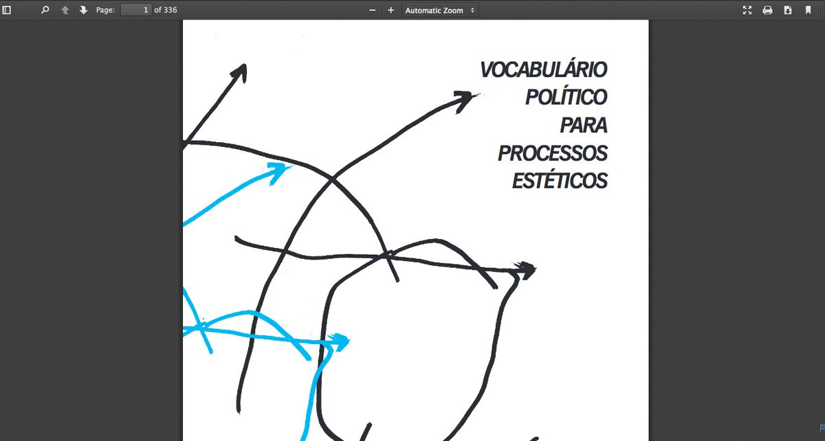 vocabulario_capa baixar