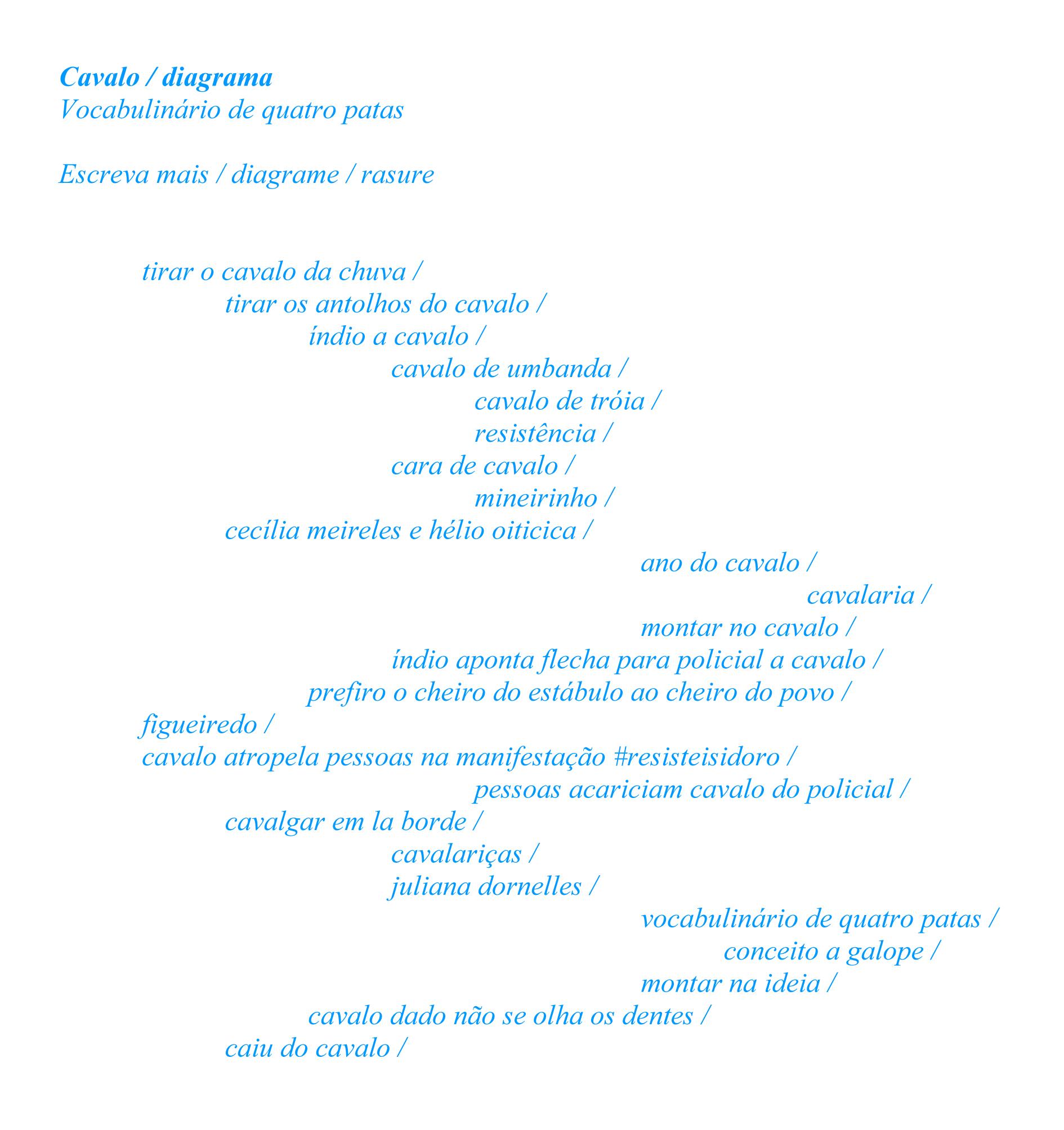 cavalo_novo diagrama azul